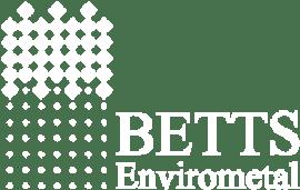 Betts Envirometal