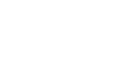 betts investment